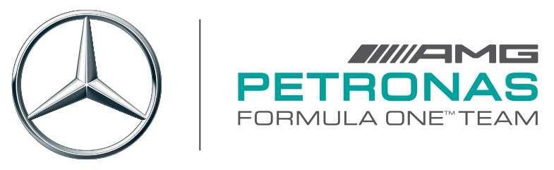 Mercedes_AMG_Petronas_2015_logo