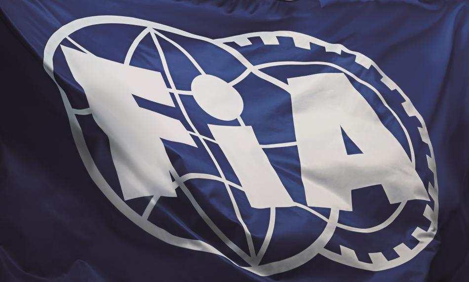 @FIA.com