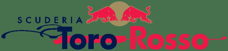 scuderia_toro_rosso_logo