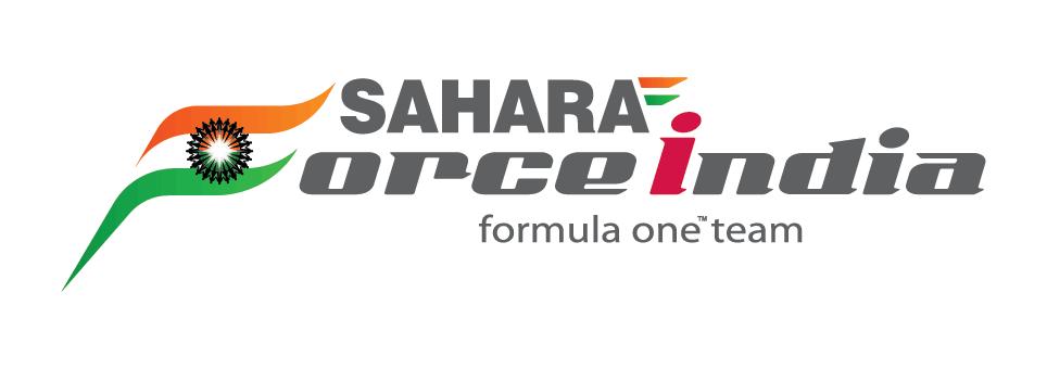 forceindia